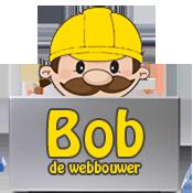 Bob2.pgn