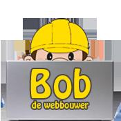Bob1.pgn