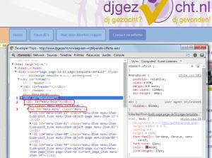 responsive-menu-code