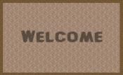 Welkom op onze website cliche