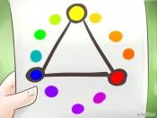 primaire kleuren combineren prima(ir)!