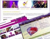 paarse websites