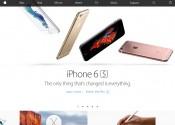 witte website apple