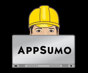 AppSumo – Lifetime deals op software met een flinke korting