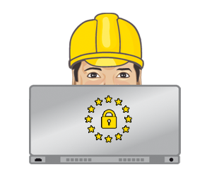 AVG voor je website of webshop in begrijpelijke taal