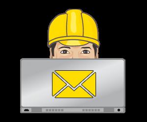 Contact form 7 handleiding – contactformulier voor je WordPress site