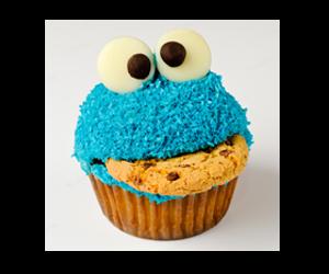 Cookiewet : wanneer is een cookie melding verplicht (AVG update)