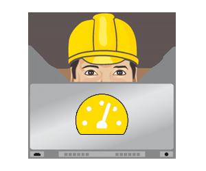 Core Web Vitals - website snelheid verbeteren