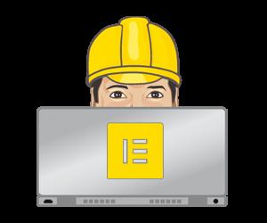 Elementor Pro Lifetime licentie met de 10Web AI Builder?