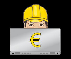 Kosten van een website