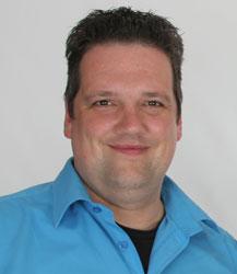 Marcel Melis Bob de webbouwer