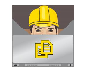 Teksten schrijven voor je website