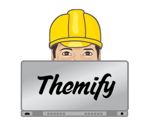 Themify review