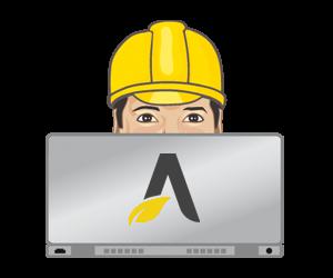 Houten Garage Hema : Bob de webbouwer bouwt en verbetert websites