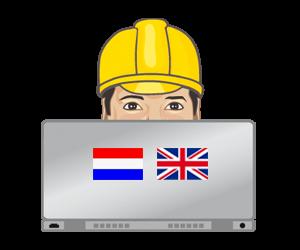 WordPress website vertalen met WPML