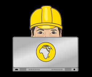 Een meertalige Wordpress website met qTranslate X