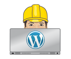 WordPress directory website beginnen met PremiumPress