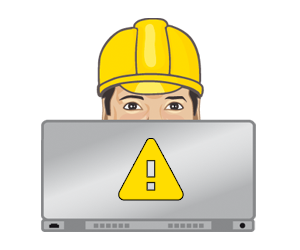 WordPress problemen – mijn website werkt niet meer!