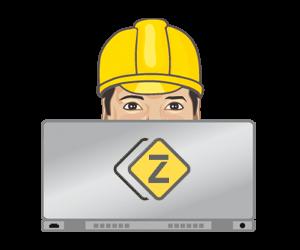 Zita WordPress thema review